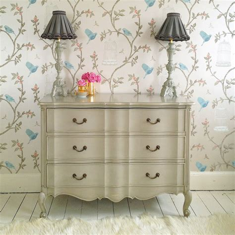 french bedroom company normandy stone colour french chest french bedroom company