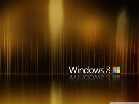 Live Wallpaper For Pc Windows 8 1 by Windows 8 4k Hd Desktop Wallpaper For 4k Ultra Hd Tv