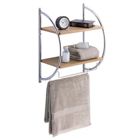 bathroom towel shelves wall mounted bathroom shelving units decorative bathroom shelving