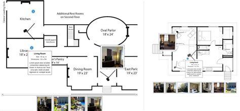 interactive floor plan software appealing property presentations interactive floor plan