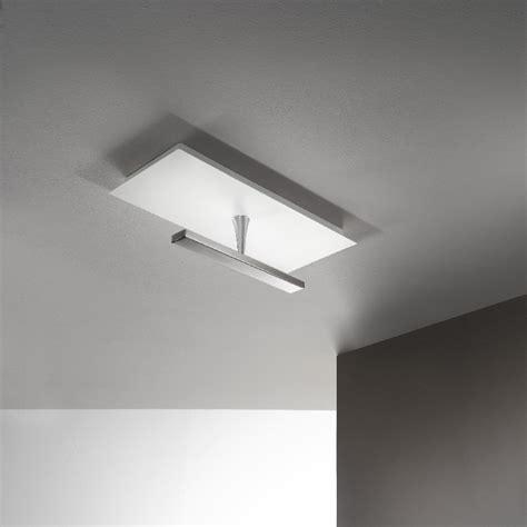 Indirektes Licht by Deckenle Indirektes Licht Indirektes Licht Led Unique