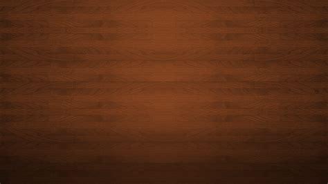 wallpaper hd powerpoint 30 hd wood backgrounds wallpapers freecreatives