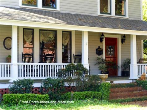 country style porches porch rocking chairs rocking chair pictures porch rockers
