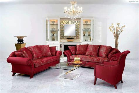 sitting room interior decoration wystr 243 j salonu wn苹trze meble na pulpit