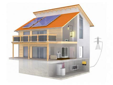 settore casa settore casa www tecnoflamsrl it