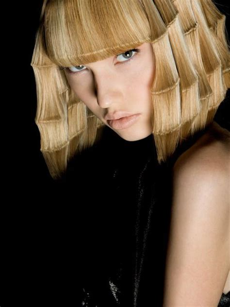 dramatic angel haircuts 262 best images about photoshoot hair ideas on pinterest