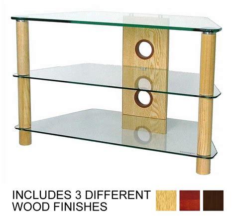 light wood tv stands demagio 021 light wood tv stands