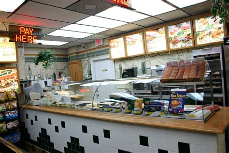 Subway Restaurant Floor Plan file subway restaurant jpg wikimedia commons