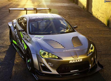 imagenes sorprendentes de autos disfruta de las mejores fotos de coches de carreras