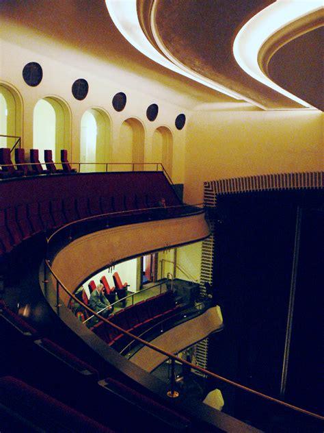 kleines haus braunschweig staatstheater braunschweig