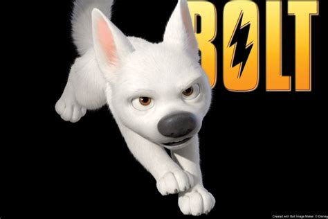 bolt the disney s bolt images bolt hd wallpaper and background photos 30031142