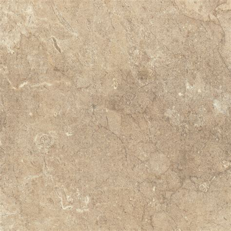 shop formica brand laminate 30 in x 96 in mocha travertine