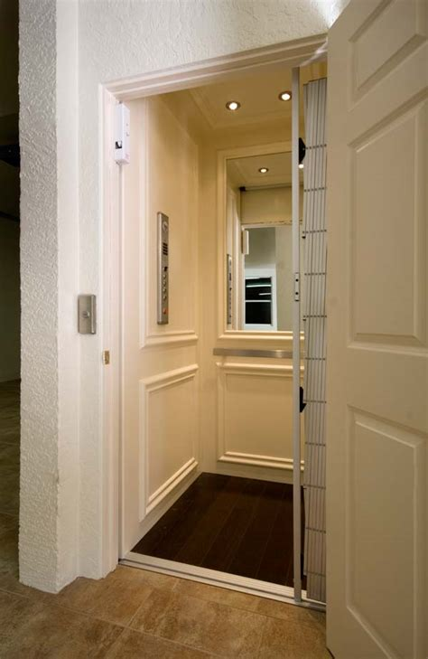 house elevator your residential home elevator company residential elevators