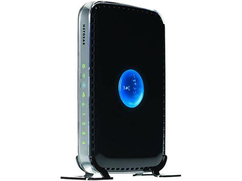review  netgear wndrv  wireless router  dd wrt availability myopenrouter