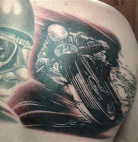 Motorrad Tattoo Frauen by Suchergebnisse F 252 R Motorrad Tattoos Tattoo Bewertung