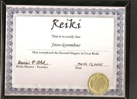 berks tai chi certificates
