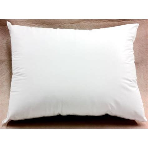 extra firm bed pillows bicor perfect dreams extra firm pillow king 20x36