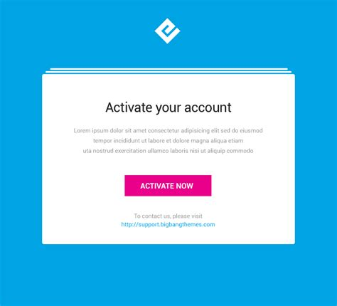 emailer drag drop email template builder access by