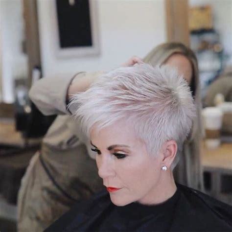 short haircut planner best 25 chic short hair ideas on pinterest short hair