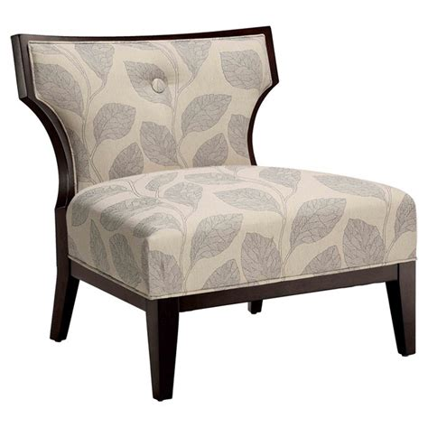 accent chair bedroom bedroom accent chairs 2017 grasscloth wallpaper