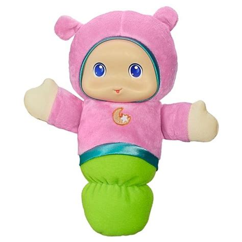 4 Month Baby Toys by Top 11 Toys For 4 Month Baby Styles At