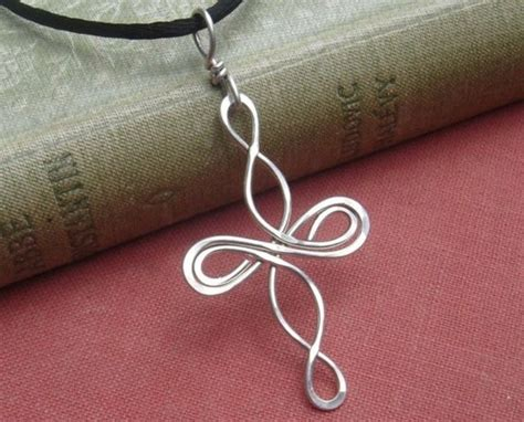 celtic infinity sign celtic infinity cross