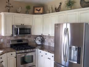 kitchen white kitchens with stainless appliances tv