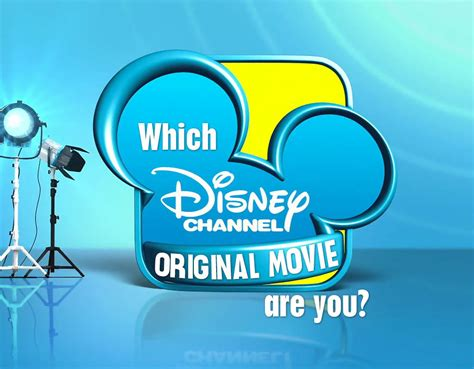 disney channel pin disney channel original movies logo on pinterest