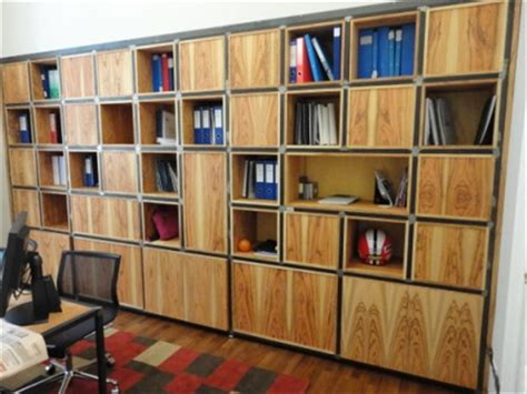 librerie contemporanee librerie su misura libreria massello libreria moderna
