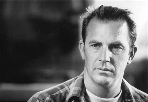 kevin costner young photos young kevin costner photos