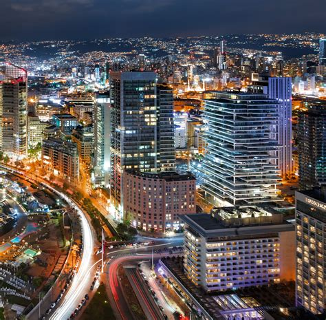 To In Beirut Herzog De Meuron Beirut Terraces In Beirut Lebanon Arquitectura Viva 183 Architecture Magazines
