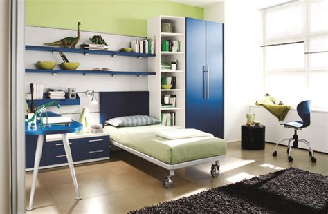 blue and green boys bedroom 5 boys bedroom sets ideas for 2015