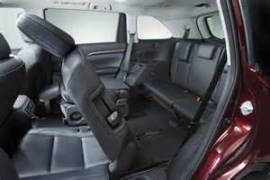 Acura Mdx Captains Chairs 2017 Highlander Interior 2017 2018 Best Cars Reviews