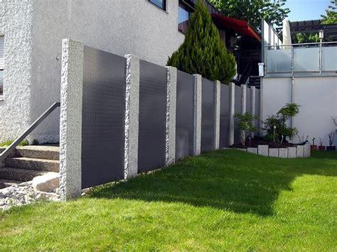Terrasse Sichtschutz Kunststoff 555 by 22 Best Images About Sichtschutzwand On
