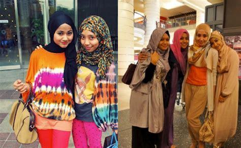 fesyen remaja fesyen kini hairstyle gallery