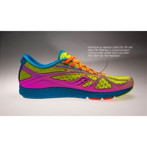 running shoe type saucony type a6 running shoes 50 sportsshoes