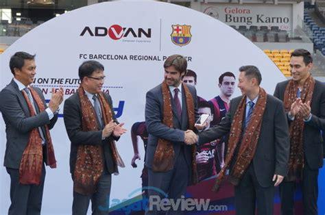 wallpaper barcelona advan advan tandatangani kontrak dengan fc barcelona jagat review