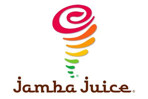 jamba juice prices  usa fastfoodinusacom
