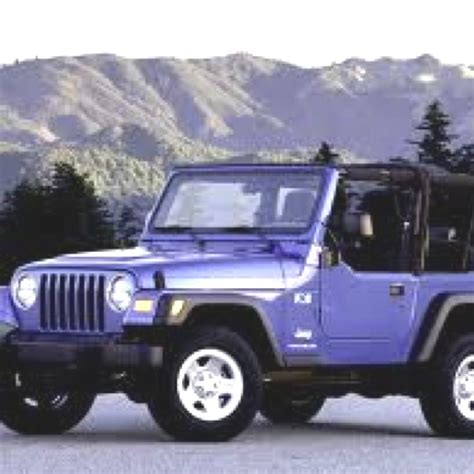 cars like the jeep wrangler jeep wrangler jeep ford and cars that i like