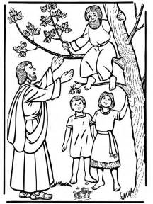 bible stories coloring books 25 best ideas about bible coloring pages on