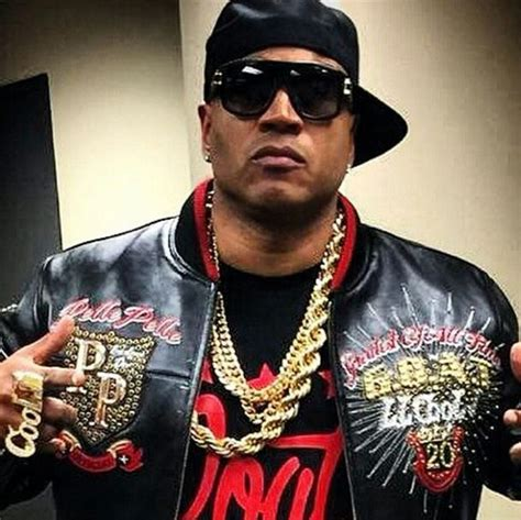 Cd Ll Cool J Goat ll cool j reveals eminem feature on g o a t 2 hiphop