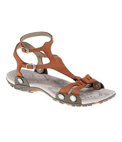 best hiking sandals womens quechua arpenaz switch 500 s hiking sandals by