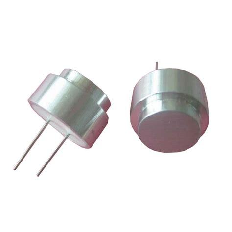 best ultrasonic sensor buy wholesale waterproof ultrasonic sensor from