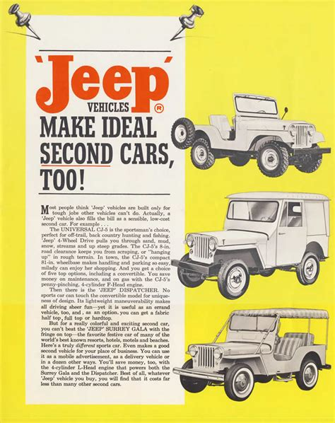 jeep family 2017 ewillys your source for jeep and willys deals mods and more