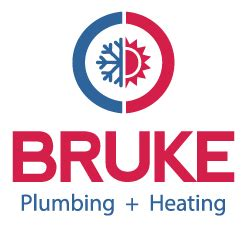 Pr Plumbing And Heating by Plumber Launches New Service Website Ein News