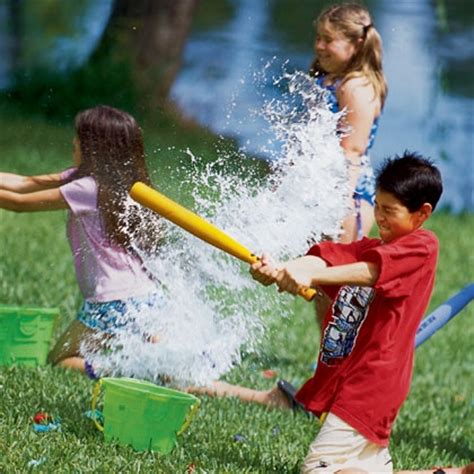 Top 7 Water Activities For Summer by Top 11 Excellent Water For With Pictures And
