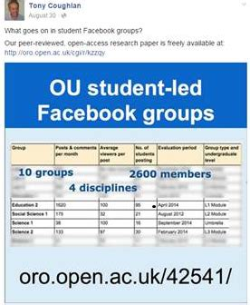 surprising reversal pattern essay october top downloads from oro referrals and social media