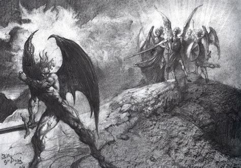 Looking For The Lost Paradise paradise lost tv show like of thrones but for bible fans inverse