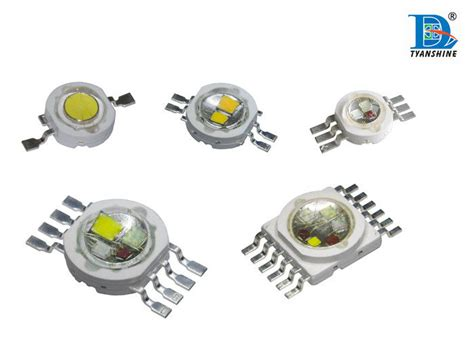 led diode high power high power leds diode single color bi color rgb rgbw rgbwa