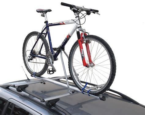 porta bicicleta techo basic portabicicletas aparcabicicletas portaesquis portaperros
